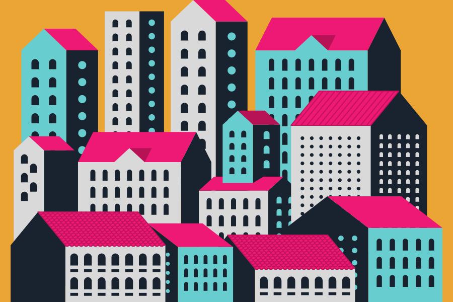 Calculer la rentabilité d'un bien immobilier