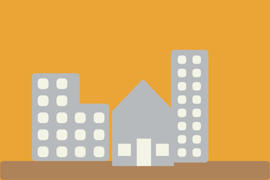Investissement immobilier dans l'ancien