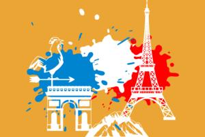 Ou faire un investissement locatif en France
